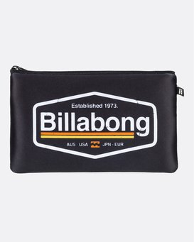 Shorebreak - Pencil Case for Men  U5PE02BIF0