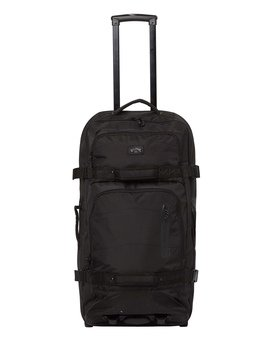 Booster 110L Travel - Wheeled Suitcase for Men  U5TV01BIF0