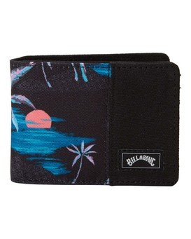 Tides - Wallet for Men  U5WM08BIF0