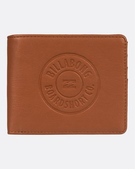 Walled Id - Wallet for Men  U5WM09BIF0