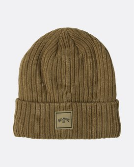 Ride - Beanie for Women  U6BN01BIF0