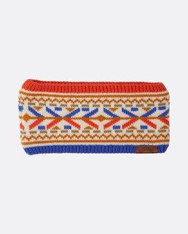 80S - Headband for Women  U6BN05BIF0