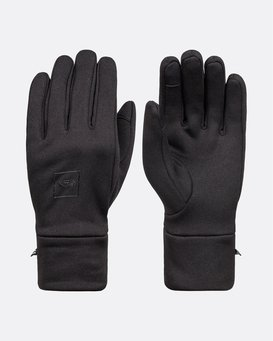 Capture - Liner Gloves for Men  U6GL01BIF0