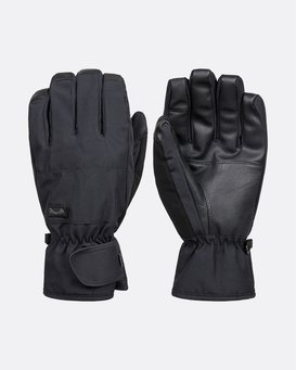 Kera - Gloves for Men  U6GL02BIF0