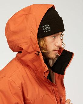 All Day - Jacket for Men  U6JM29BIF0