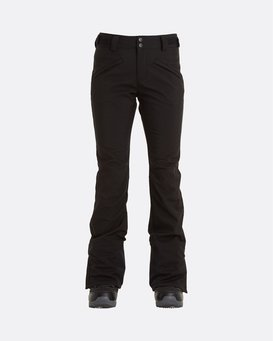Flake - Snow Pants for Women  U6PF25BIF0