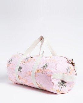 Time Off - Bag for Women  U9BG03BIF0