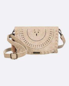 Gypsy Spirit - Faux Leather Bag for Women  U9BG09BIF0