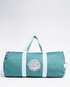 Salty Blonde Stay Salty - Bag for Women  U9BG13BIF0
