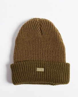 Roamer - Beanie for Women  U9BN20BIF0