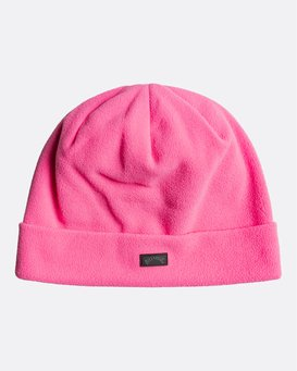 Make It Happen - Beanie for Women  U9BN21BIF0