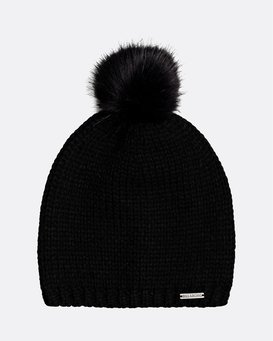 Loup - Beanie for Women  U9BN24BIF0