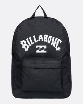 Hyde - Backpack for Women  U9BP01BIF0