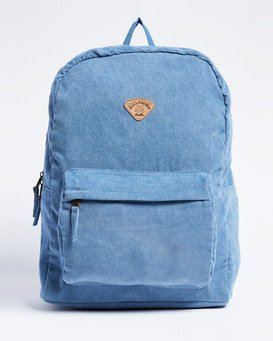 Schools Out - Backpack for Women  U9BP06BIF0