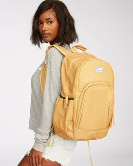 Roadie - Backpack for Women  U9BP21BIMU