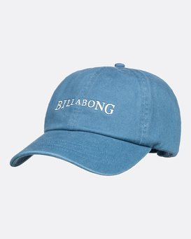 Essential - Cap for Women  U9CM01BIF0