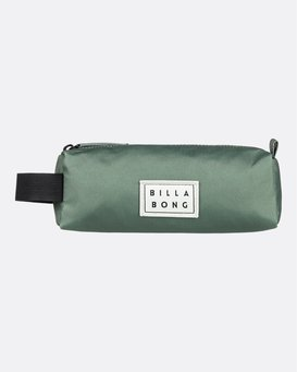 Sharpen Up  - Pencil Case  U9PE01BIF0