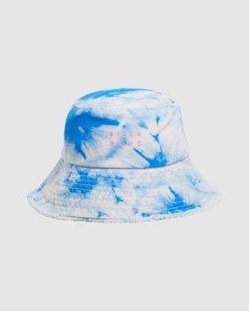 BEACHED BLUE HAT  UBGHA00103