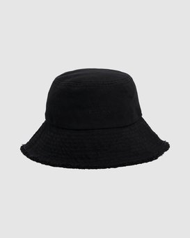 SUNDAY HAT  UBGHA00107