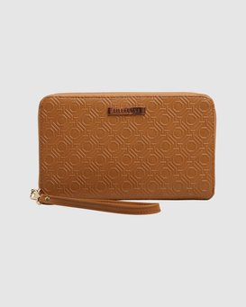 ABOUT YOU WALLET  UBJAA00114