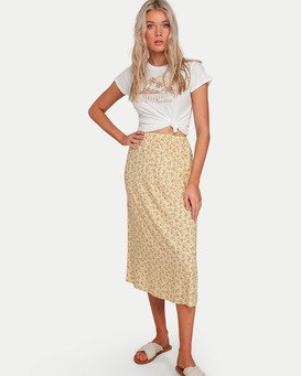 JUST BE HERE SKIRT  UBJWK00102