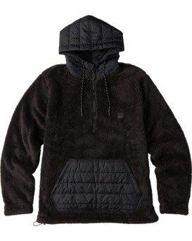 Badger - Half-Zip Sweatshirt for Men  V1FL09BIW0