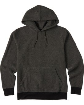 Outpost - Hoodie for Men  V1FL12BIMU