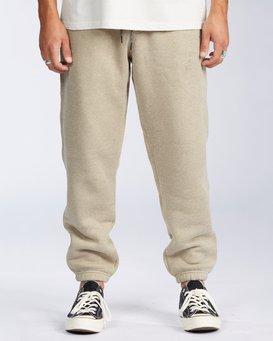 Hudson - Joggers for Men  V1PT04BIW0