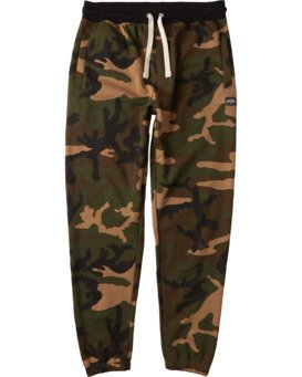 All Day - Joggers for Men  V1PT05BIW0