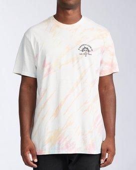 Operators - T-Shirt for Men  V1SS17BIW0