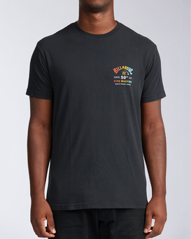 Years - T-Shirt for Men  V1SS39BIW0
