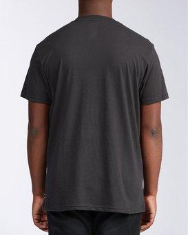 AI For President - T-Shirt for Men  V1SS44BIW0