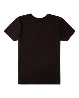 Aloha Grinch - T-Shirt for Boys  V2SS01BIW0