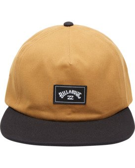 Platform Arch - Cap for Men  V5CS02BIW0