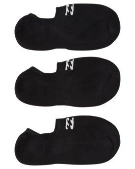 Core - Liner Socks for Men  V5SO14BIW0
