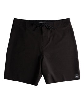 "All Day Eco Pro 17"" - Board Shorts for Men  W1BS48BIP1"