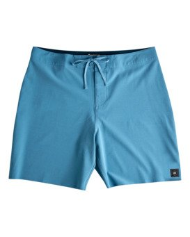 """All Day Eco Pro 17"""" - Board Shorts for Men  W1BS48BIP1"""