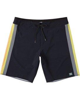 D Bah Airlite - Board Shorts for Men  W1BS77BIP1