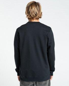 Walled - Sweatshirt for Men  W1CR11BIP1