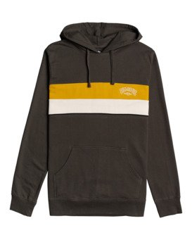 Momentum - Hoodie for Men  W1FL13BIP1