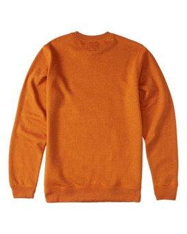 All Day - Sweatshirt for Men  W1FL16BIP1