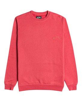 Wave Wash - Sweatshirt for Men  W1FL17BIP1