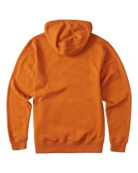 All Day - Hooded Sweatshirt for Men  W1FL18BIP1