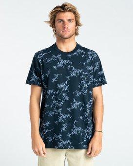 Sundays - T-Shirt for Men  W1JE21BIP1
