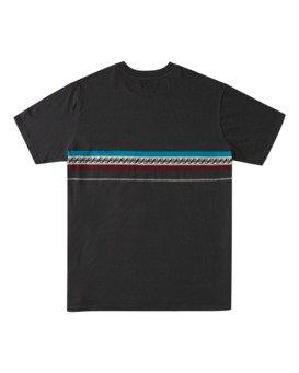 Spinner - T-Shirt for Men  W1JE23BIP1