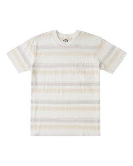 Die Cut - T-Shirt for Men  W1JE24BIP1