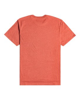 All Day - T-Shirt for Men  W1JE29BIP1