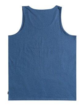 Auto Part - Vest for Men  W1SG13BIP1