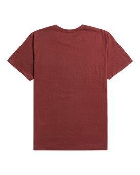 Rotor Fill - T-Shirt for Men  W1SS20BIP1