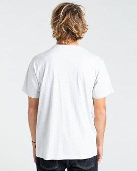 Tucked - T-Shirt for Men  W1SS21BIP1